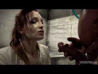 Belle Claire - Horror Porn cunthulhu (2019) [horrorporn, anal ...