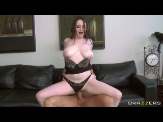 Tess Gif Lesbiangig From Porn Giphy Gif Megapornx