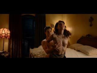 Maude Apatow Topless