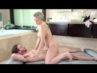 Dee Williams Massage