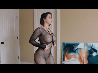 Videos bryci porn Bryci's Leaked