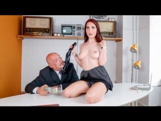 Lia louis porno