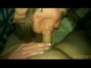 Wife fucked in the natur