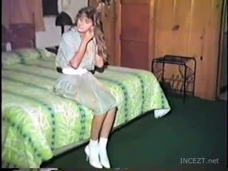 Real Incest Teens Videos - Free Porn Videos